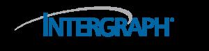 logo_color_rgb