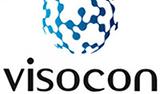 visocon_logo