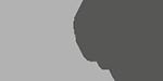 p3_group_logo